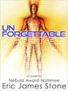 Unforgettable - Eric James Stone
