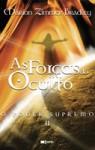 As Forças do Oculto - O Poder Supremo II (Capa Mole) - Marion Zimmer Bradley, Rui Viana Pereira