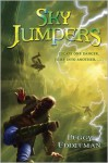Sky Jumpers - Peggy Eddleman