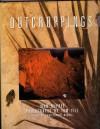 Outcroppings - John McPhee, Christopher Merrill, Tom Till