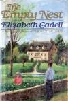 The Empty Nest - Elizabeth Cadell