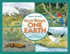 Many Biomes, One Earth - Sneed B. Collard III, James M. Needham