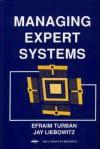 Managing Expert Systems - Efraim Turban