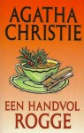 Een handvol rogge - Agatha Christie