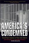 America's Condemned - Dan Malone