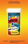 Postcards from the Edge - Carrie Fisher