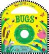 Wee Sing & Learn Bugs - Pamela Conn Beall, Susan Hagen Nipp