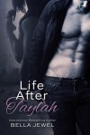 Life After Taylah - Bella Jewel