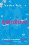 Astrolove - Jessica Adams