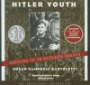 Hitler Youth - Susan Campbell Bartoletti