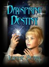 Dayspring Destiny - Jeanine Berry