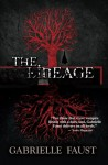 The Lineage - Gabrielle Faust