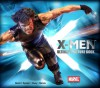 X-Men: Ultimate Picture Book - Kathleen Duey, Robert Gould