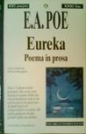 Eureka: Poema in prosa - Edgar Allan Poe