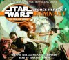 Remnant (Star Wars: The New Jedi Order, #15; Force Heretic, #1) - Sean Williams, Shane Dix, Jonathan Davis