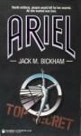 Ariel: Froggy-Can - Jack M. Bickham