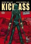 Kick-Ass Tomo # 1 - Mark Millar, John Romita Jr., Martín Casanova