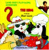 RING, THE (Lamb Chop's Play-Along Adventure) - Shari Lewis