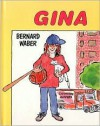 Gina - Bernard Waber