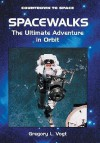 Space Walking - Gregory L. Vogt