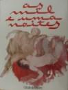 As mil e uma noites - volume 3 - Anonymous, Manuel João Gomes, Joseph-Charles Mardrus