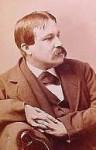 Henry James, Jr. - William Dean Howells