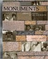 Monuments: America's History in Art and Memory - Judith Dupre