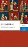 Il Novellino - Anonymous, Lucia Battaglia Ricci, Valeria Mouchet