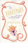 Bridesmaids: The Good, the Bad, and the Strapless Chiffon - Eimear Lynch, Hanya Yanagihara