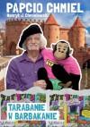 Tarabanie w Barbakanie - Henryk Jerzy Chmielewski