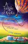 A Tangle of Knots - Lisa Graff