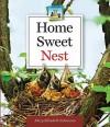 Home Sweet Nest - Mary Elizabeth Salzmann, Diane Craig