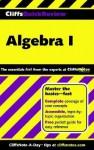 Algebra I - Jerry Bobrow