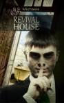 Revival House - Shannon Giglio Giglio