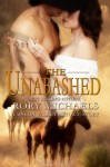 The Unabashed: A Macon Valley Menage Story - Rory Michaels