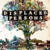 Displaced Persons - Derek McCulloch
