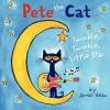 Pete the Cat: Twinkle, Twinkle, Little Star - James Dean