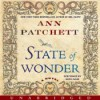 State of Wonder - Ann Patchett, Hope Davis