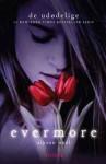 Evermore (De Udødelige, #1) - Alyson Noel