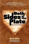 Both Sides of the Plate: Insider Secrets for Nagivating the College Baseball Recruiting Process - Rick Allen, Julie Allen