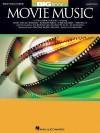 Big Book of Movie Music - Hal Leonard Publishing Company