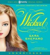 Pretty Little Liars #5: Wicked (Audio) - Sara Shepard, Cassandra Morris