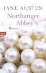 Northanger Abbey Roman - Andrea Ott, Jane Austen