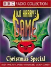Old Harry's Game Christmas Special (MP3 Book) - Andy Hamilton, Jimmy Mulville, James Grout, Claire Skinner