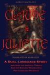 Claude and Juliette (Claude et Juliette): A Dual Language Story - Alfred Assollant, Krisi Keley