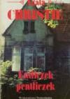 Entliczek pentliczek - Agatha Christie