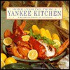 Home Cooking from a Yankee Kitchen: A New England Harvest for All Seasons - Carla Capalbo, Washburn, Estelle Corke, Amanda Haywood, Allan Montaine, Nigel Partridge, Laura Washburn