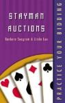 Stayman Auctions - Barbara Seagram, Linda Lee