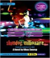 Slumdog Millionaire: Originally Published As Q&A - Vikas Swarup, Christopher Simpson