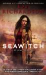 Seawitch: A Greywalker Novel - Kat Richardson